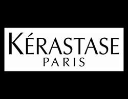 Hair Garage Kérastase Insitute - hiustenhoitotuotteet