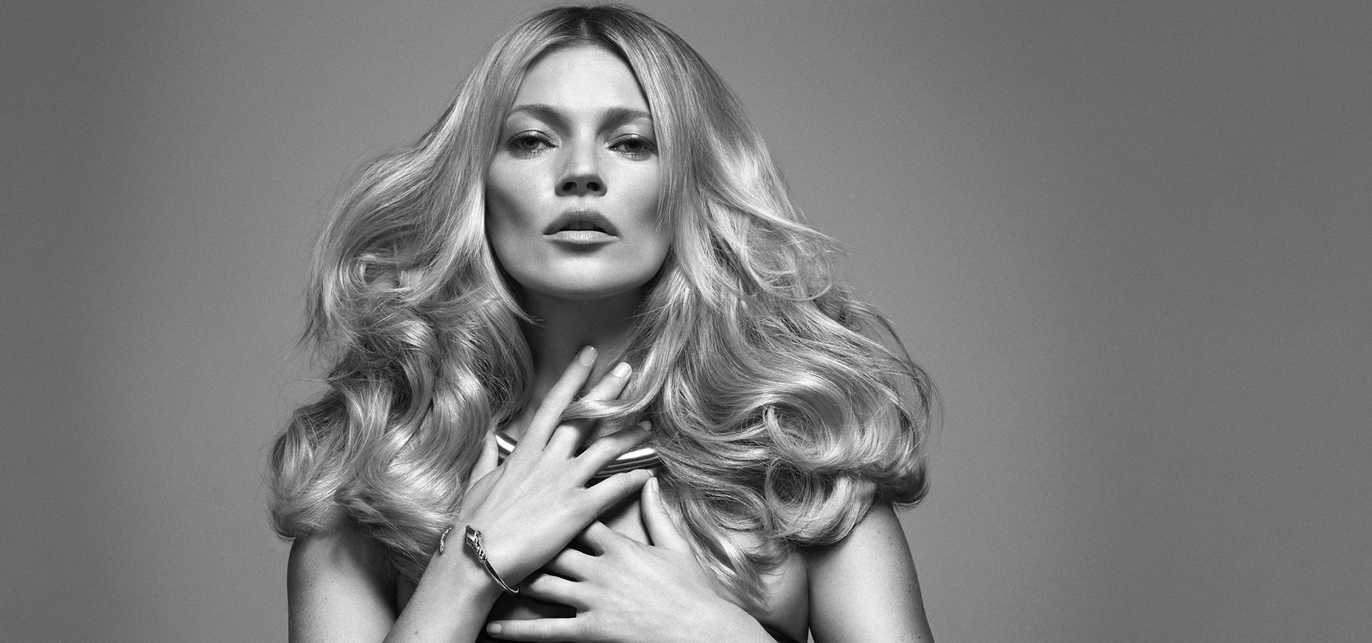 Hair Garage Kérastase Insitute - luksusta ja elämys Sinulle - kauneudenhoitopalvelut