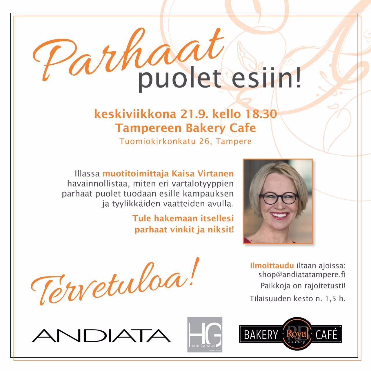 kaisa-virtanen-asiakasilta-21092016