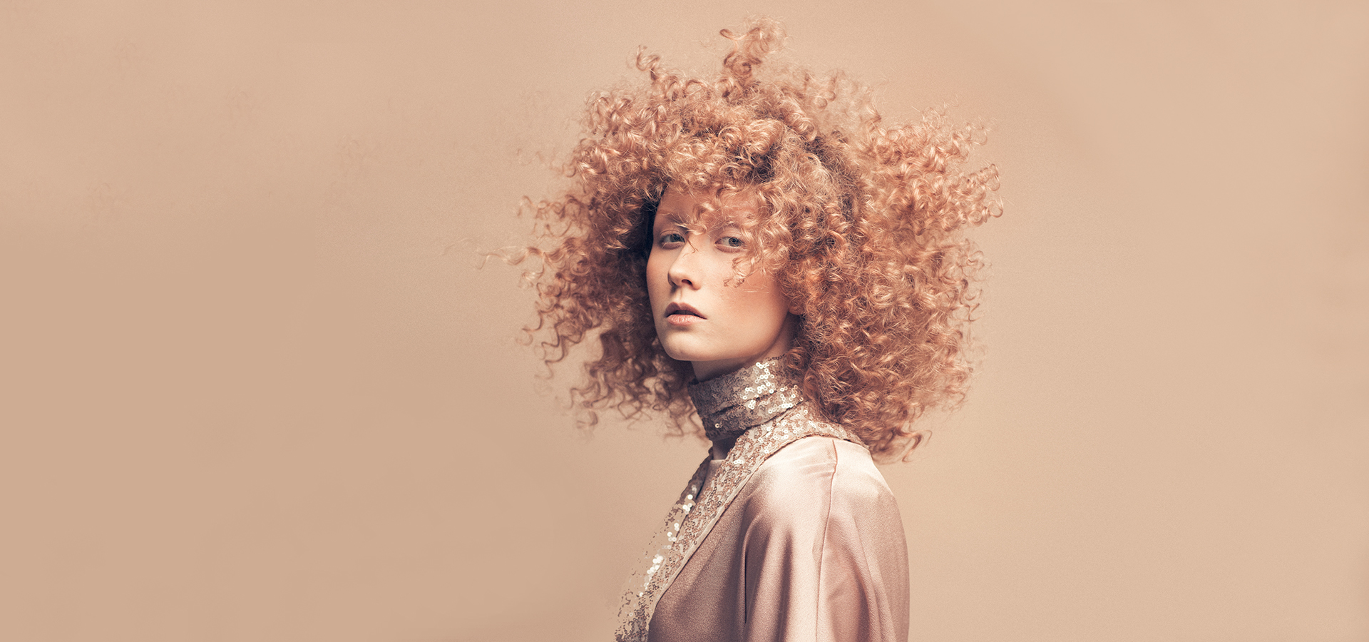 Hair Garage - monipuoliset parturi-kampaamo ja kauneudenhoitopalvelut • Tampere